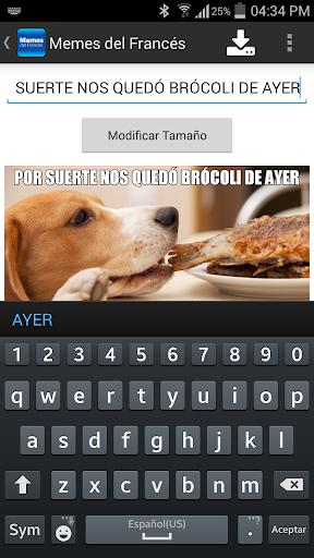免費下載社交APP|Memes del Francés app開箱文|APP開箱王