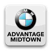 Advantage BMW Midtown