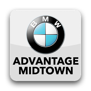 advantage bmw midtown android apps on google play. Cars Review. Best American Auto & Cars Review