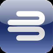 Bauerfeind Arzt-App