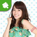 Oshima Yuko icon