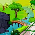 The escape game - 54 icon