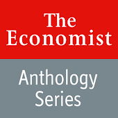 Economist Anthology Series