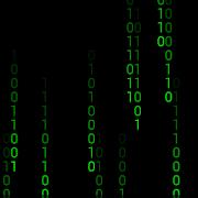 App Hacker Live Wallpaper APK for Windows Phone