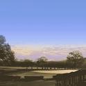 Tarpon Woods Golf Club icon