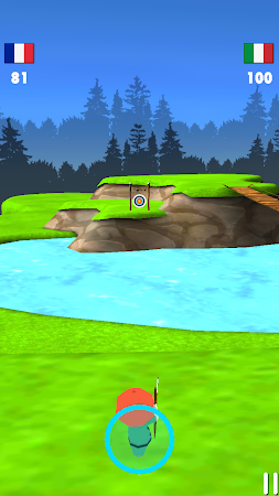 Archery Masters 3D 1.21 screenshot 19299