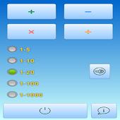 Easy Math for Kids Free