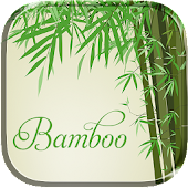 Best Bamboo Live Wallpaper