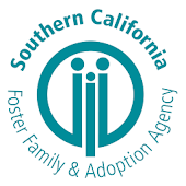 Foster Adopt Resources in L.A.