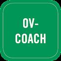 OV-coach icon