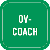 OV-coach