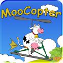 MooCopter icon