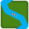 The Line icon
