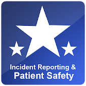 Patient Safety & Reporting
