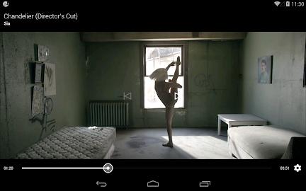 WiMP Screenshot 15