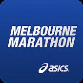 Melbourne Marathon by ASICS
