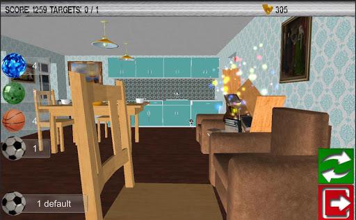 Kicks Trick  screenshots 5