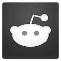 reddit sync logo