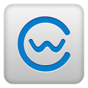 colwiz icon