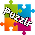 Puzzlr