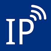 Public IP Monitor