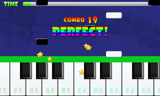 Piano Master 2  screenshots 3
