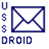 USSDroid please call me