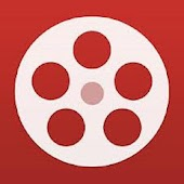 Watch Movies Online: Fast Free