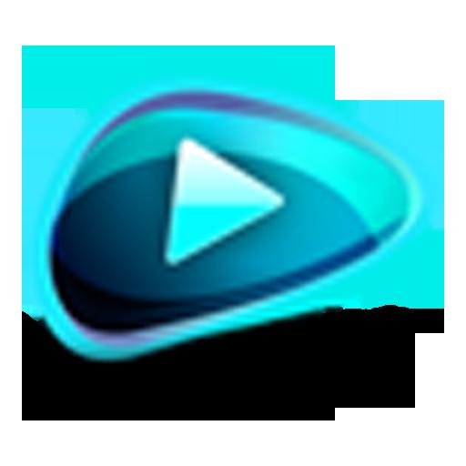 sMedio 360 TrueLink+ LOGO-APP點子