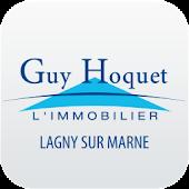 Guy Hoquet - AF Immo