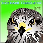 WP Bird name translator