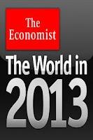 Screenshot of World in 2013