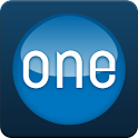OnePlace logo