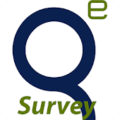 Enquest Survey