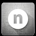 Numerity icon