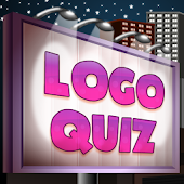 Logo Quiz - Marketing Trivia