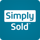 Simply Sold Home Search