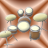 xdrums Lite icon