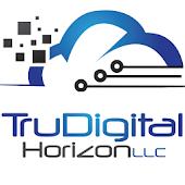 TruDigital Web