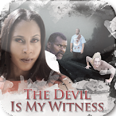 The Devil Is My Witness Movie