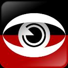 CMoney雲端控股 icon