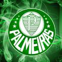 Palmeiras News logo