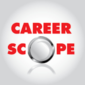 NTU Career Scope