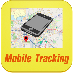 Mobile Tracking Number Free for Android