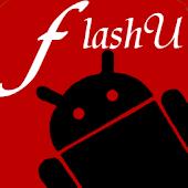 FlashU: Flash Installer