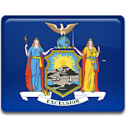 New York Traffic Cameras icon