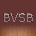 BVSB Tablet Banking icon
