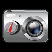 Dicompass DICOM Camera