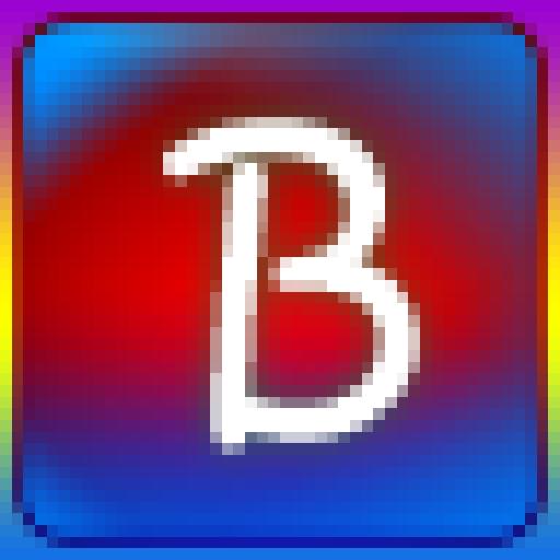 Belfonebridge LOGO-APP點子