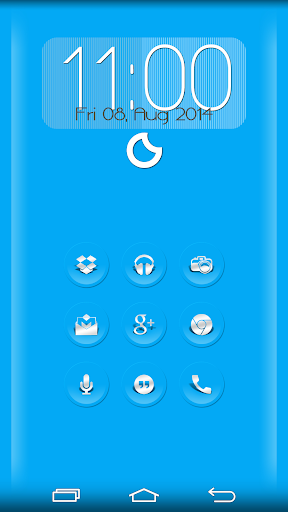 SC 164 Blue